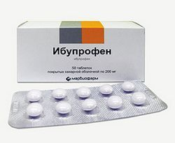 Лекарство от остеохондроза самое эффективное, препараты