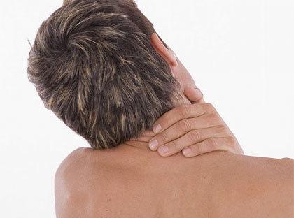 Лечение Дарсонвалем при остеохондрозе шейного отдела, для головы и шеи