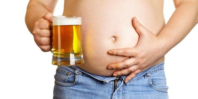 Остеохондроз и алкоголь - совместимость, плюсы и минусы