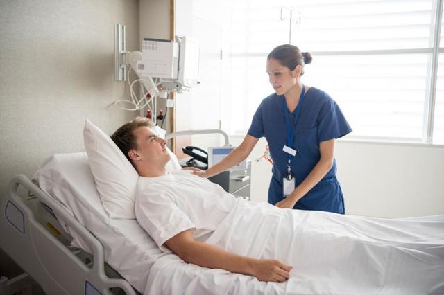 Кеторолак - инструкция по применению, уколы, от чего помогает, цена, таблетки