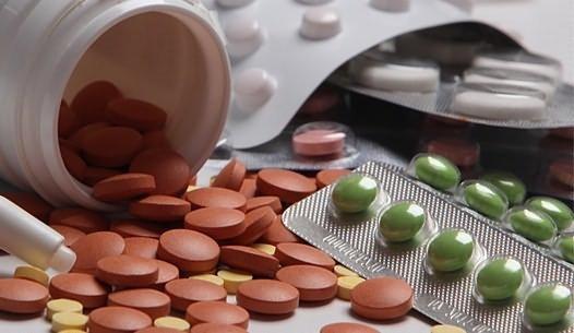 Миорелаксанты для снятия мышечных спазмов при остеохондрозе