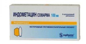 Лечение шейного остеохондроза - медикаментозное, самое эффективное лекарство