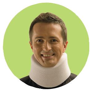 Как снять боль при шейном остеохондрозе и чем?