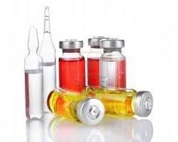 Никотиновая кислота - инструкция по применению, уколы, в ампулах, таблетки