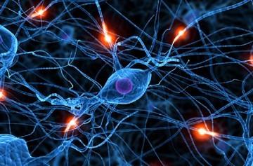 Магнезия при остеохондрозе - что это, для чего, побочные эффекты, таблетки