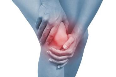 Ревматоидный артрит коленного сустава – симптомы и лечение патологического процесса