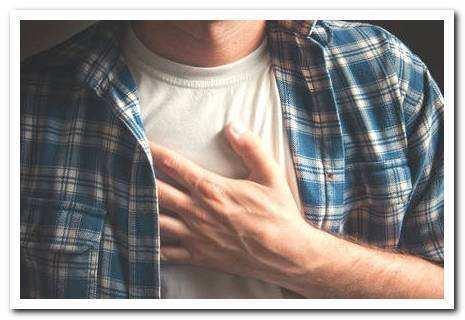 Остеохондроз грудной клетки - как лечить отдел позвоночника, симптомы
