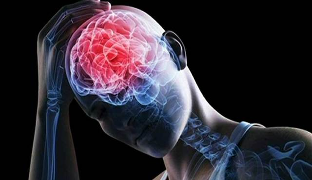 Цервикокраниалгия на фоне шейного остеохондроза - лечение, что это такое