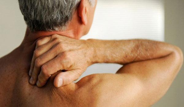 Поясничный остеохондроз у женщин - симптомы, корешковый синдром