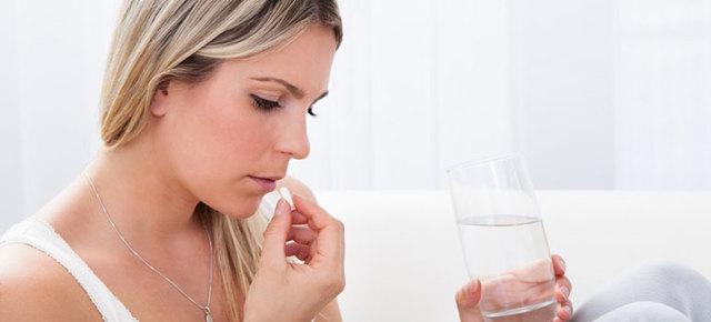 Напроксен - инструкция по применению, цена, отзывы, аналоги, таблетки, гель