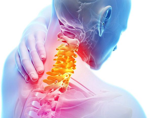 Остеохондроз - что это, симптомы и лечение, причины, виды болезни