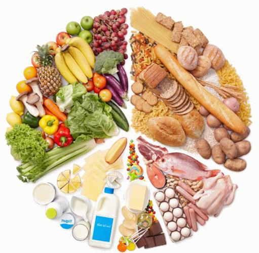 Что нельзя есть при остеохондрозе и почему?