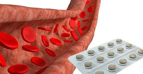 Винпоцетин - инструкция по применению, цена, отзывы, аналоги, для чего назначают