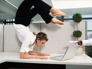 Расслабить мышцы шеи в домашних условиях
