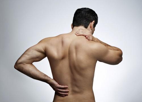 Берут ли в армию с остеохондрозом позвоночника?
