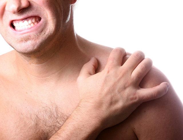 Бурсит - что это такое, лечение, симптомы, коленный, локтевой сустав