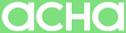 Ацетилсалициловая кислота - инструкция по применению, от чего помогает, цена