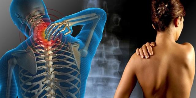 Дорсопатия - что это такое, причины, симптомы и лечение
