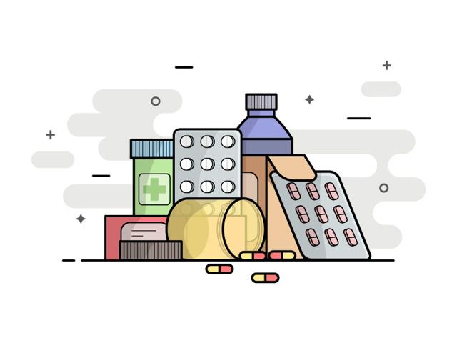 Глюкозамин и Хондроитин для суставов - сравнение препаратов, цены