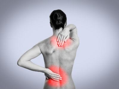 Мазь для суставов - виды и названия лучших препаратов от боли