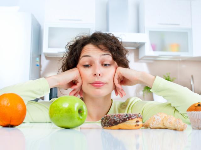 бесконечно говорить диета при шейном остеохондрозе у женщин когда