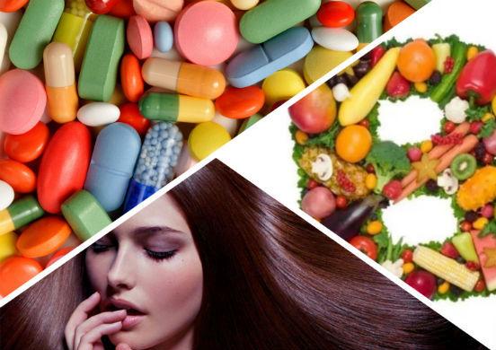 Шейный остеохондроз и выпадение волос - причины и лечение
