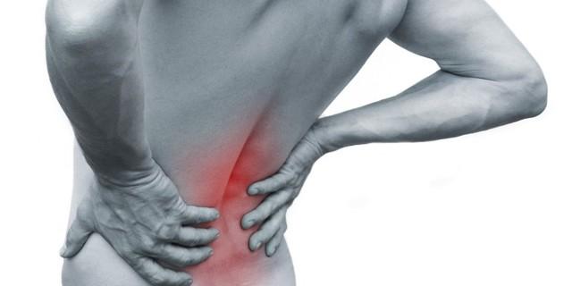 Боль в пояснице - причины, чем лечить, что делать, виды, диагностика
