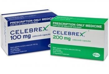 Целебрекс - инструкция по применению, цена, отзывы, аналоги, 200 мг
