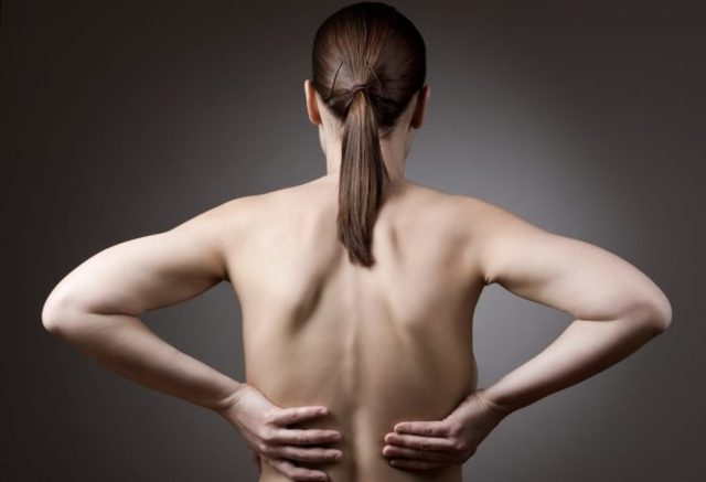 Радикулит - симптомы, лечение, что это такое, диагностика, виды