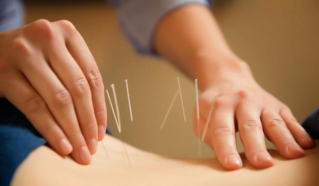 Физиопроцедуры при остеохондрозе шейного отдела - виды физиотерапии