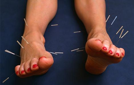 Пяточная шпора - симптомы и лечение, что это, диагностика, медикаменты
