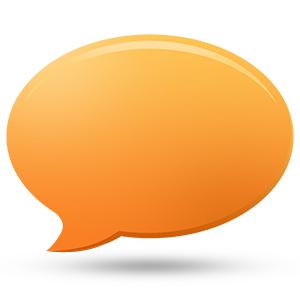 Терафлекс Адванс - инструкция по применению, отзывы, аналоги, цена