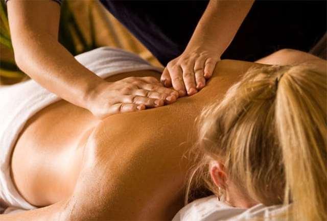 Миозит - симптомы и лечение, шеи, мышц спины, что это такое, воспаление мышц