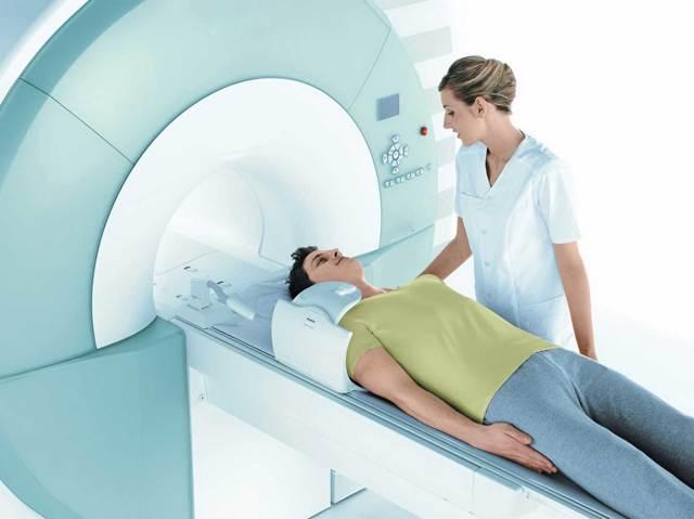 Как диагностировать остеохондроз позвоночника, как проверить
