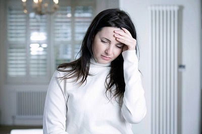 Приступ остеохондроза - симптомы и что делать?