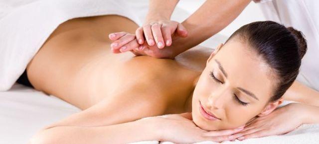 Всё о правилах проведения и видах массажа при остеохондрозе шейного отдела позвоночника