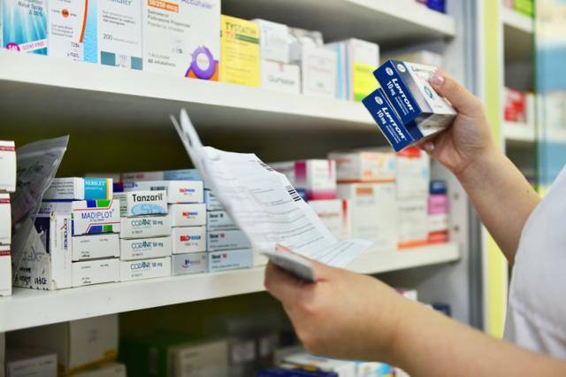 Эглонил - инструкция по применению, отзывы, цена, уколы, аналоги, таблетки
