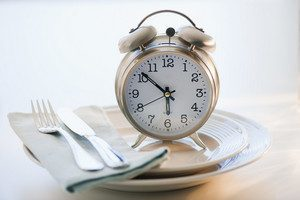 Голодание при остеохондрозе - рекомендации и правила