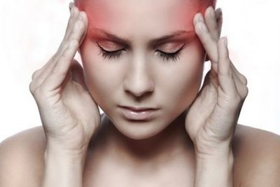 Почему и от чего сильно кружится голова при остеохондрозе шейного отдела