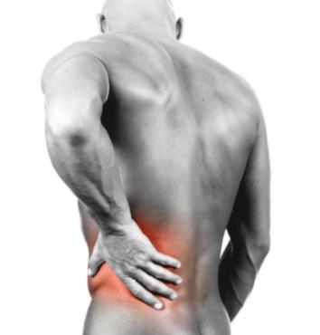 Обезболивающие таблетки при болях в спине и пояснице, препараты