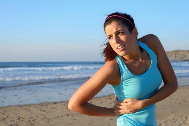 Может ли быть температура при остеохондрозе?