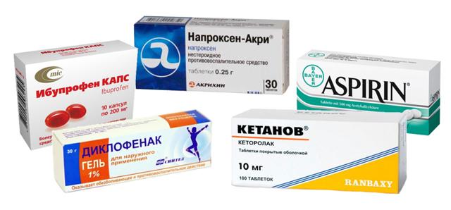 Артроз - что это такое, симптомы и лечение, виды и описание болезни