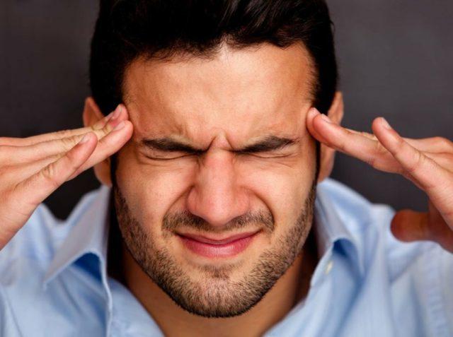 ВСД (вегетососудистая дистония) и шейный остеохондроз симптомы, связь