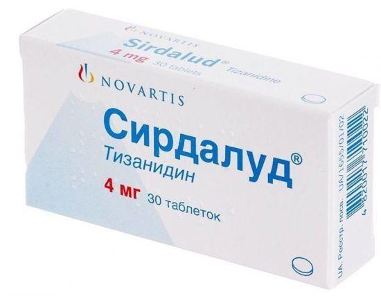 Таблетки от головокружения при шейном остеохондрозе, препараты, лекарство