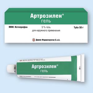 Кетопрофен - инструкция по применению, мазь, уколы, цена, таблетки, гель, от чего