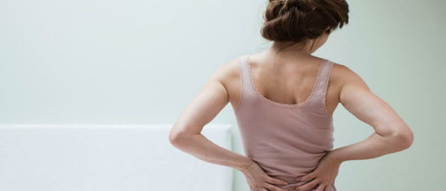 Чем, как и можно ли лечить Остеохондроз в домашних условиях самому