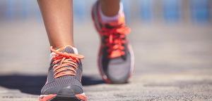 Артрит и Артроз - в чем разница, чем отличаются симптомы и лечение