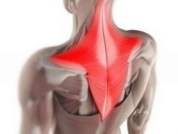 Как правильно ставить банки на спину при остеохондрозе - польза и вред, видео