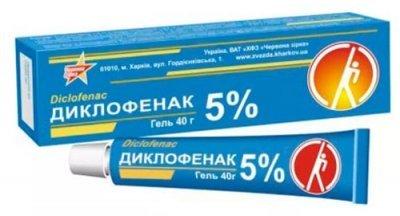 Обезболивающие таблетки - Топ 15 болеутоляющих препаратов