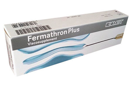 Ферматрон - инструкция по применению, цена, отзывы, аналоги